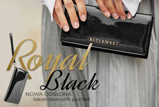 zdjecie-royal-black