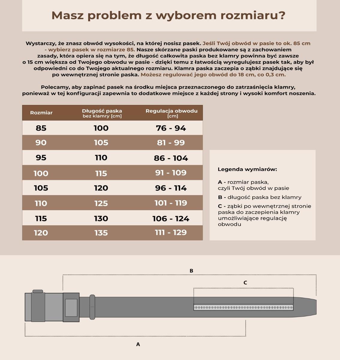 grafika-wymiary-paskow-automatic
