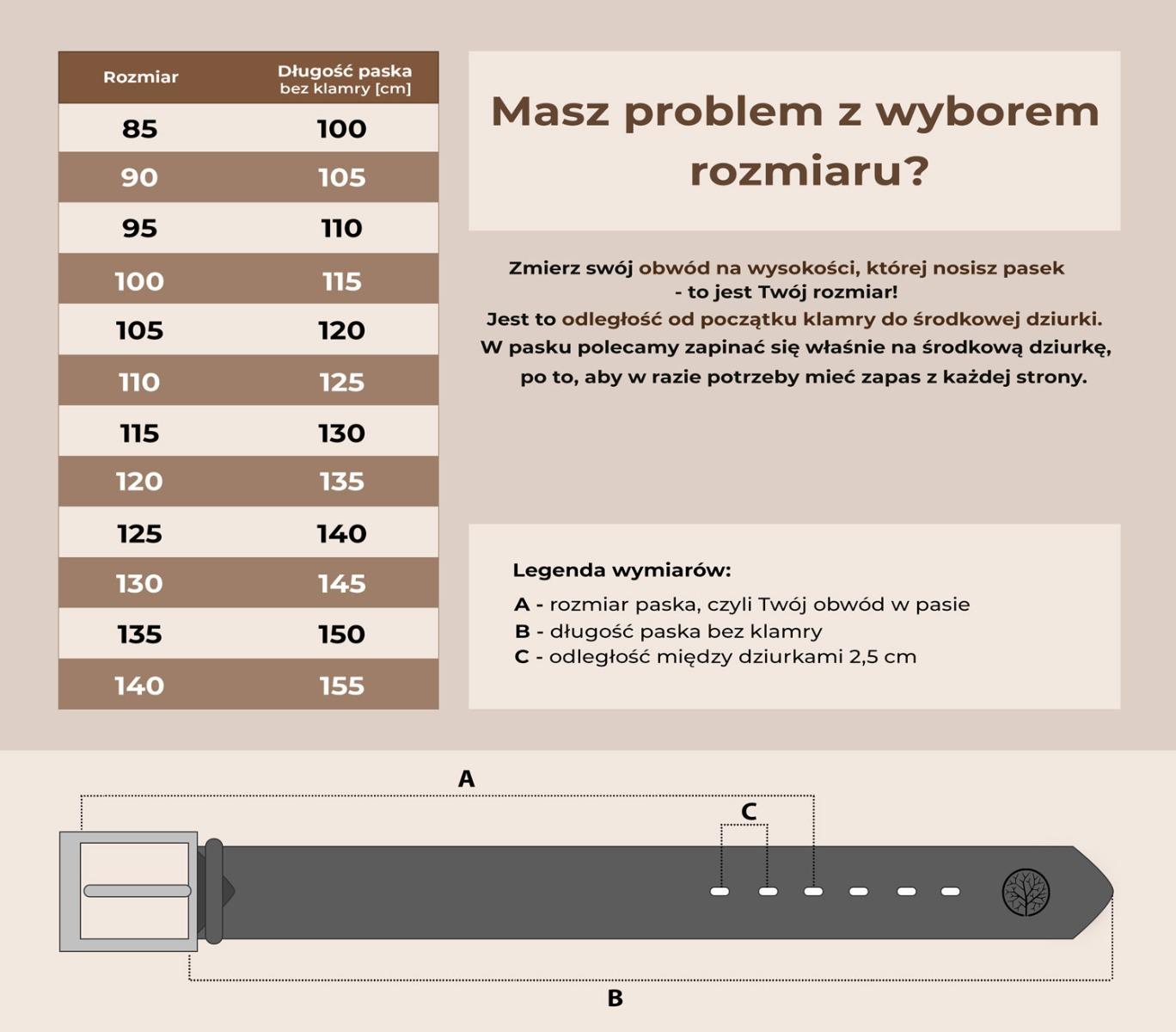 grafika-wymiary-paskow-lic-30-35-40