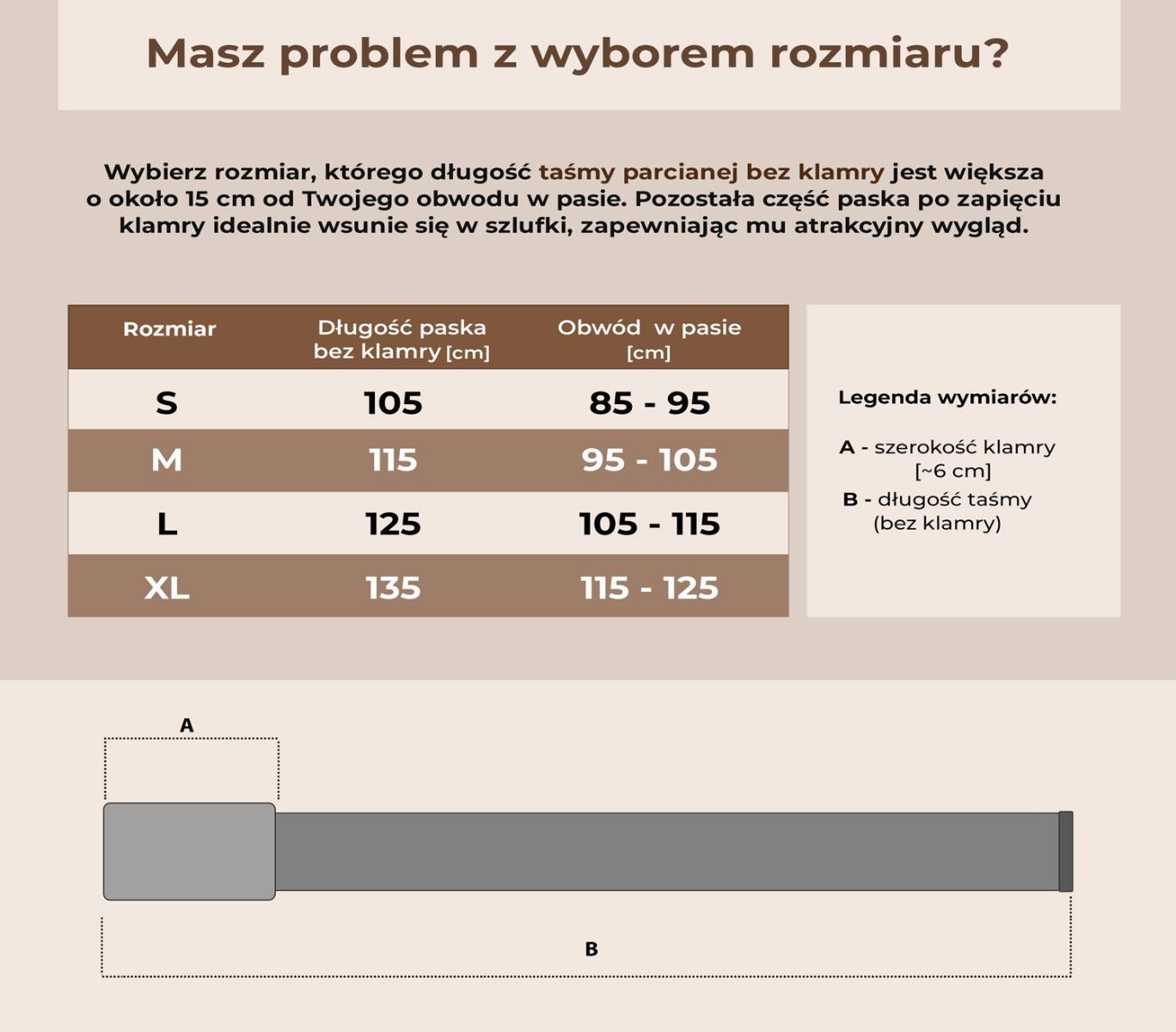 tabela-rozmiarow-paskow-parcianych