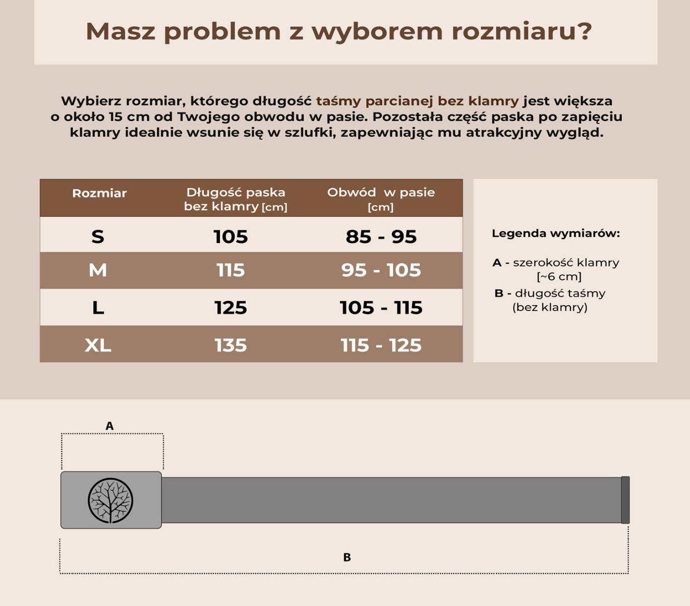 grafika-wymiary-paskow-parcianych