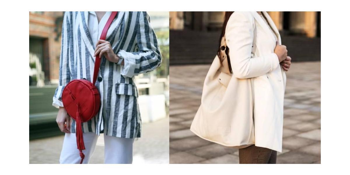Torebki damskie na jesienną pogodę – wybierzesz styl boho czy klasyczny?