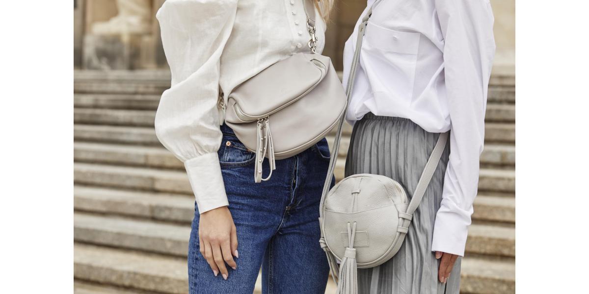 Idealna torebka – jaką wybrać, na co zwrócić uwagę, który model jest dla Ciebie najlepszy?
