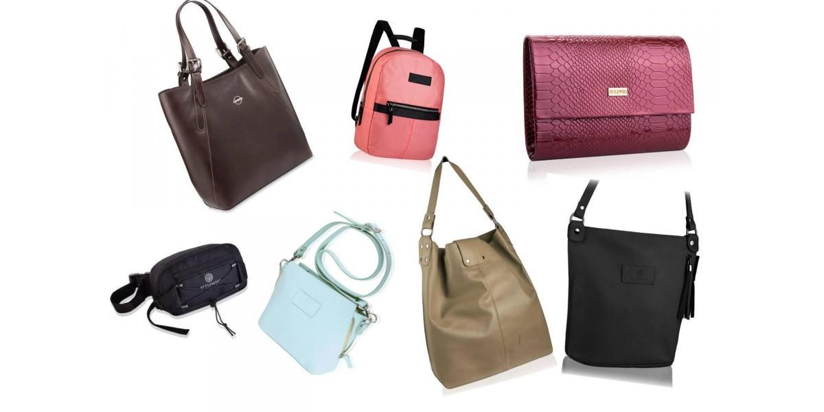 Torebki damskie na różne okazje – poradnik, jak dobrać torebkę na każdy dzień
