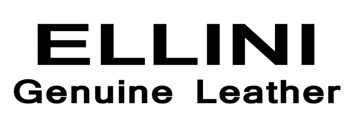 ELLINI