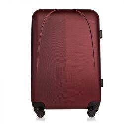 Średnia walizka TRAVEL Betlewski