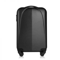 Mała walizka TRAVEL Betlewski