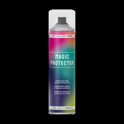 Magic Protector BAMA