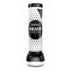 Dezodorant do obuwia Sneaker Fresh BAMA