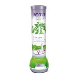 Dezodorant do obuwia Fresh BAMA
