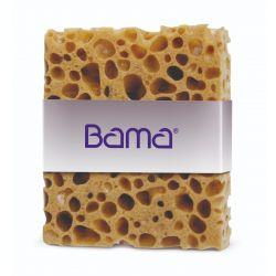 Gąbka do aplikacji pianki BAMA