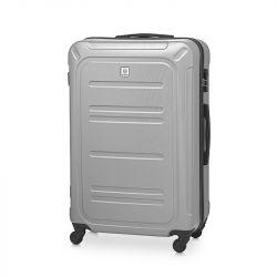 Duża walizka GRAVITY Betlewski
