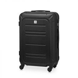 Średnia walizka GRAVITY Betlewski