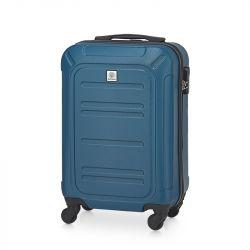 Mała walizka GRAVITY Betlewski