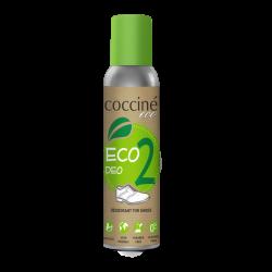 Ekologiczny dezodorant do obuwia ECO DEO Cocciné