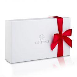 Pudełko prezentowe Betlewski