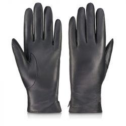 Rękawiczki damskie SOPHIA iTouch