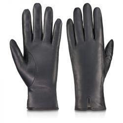 Rękawiczki damskie CHLOE iTouch