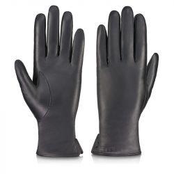 Rękawiczki damskie MIDNIGHT iTouch