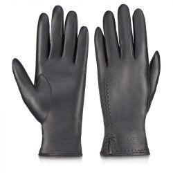 Rękawiczki damskie SCARLETT iTouch