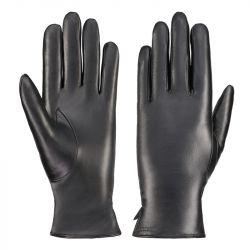 Rękawiczki damskie SOPHIA