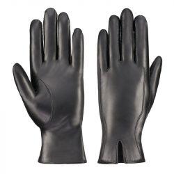 Rękawiczki damskie CHLOE