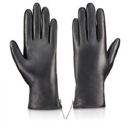 Rękawiczki damskie BLACK ROSE Betlewski