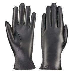 Rękawiczki damskie MIDNIGHT