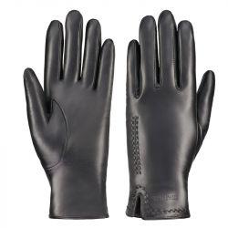 Rękawiczki damskie SCARLETT
