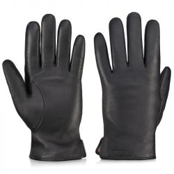 Rękawiczki męskie LIAM iTouch