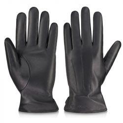 Rękawiczki męskie CHARLES iTouch