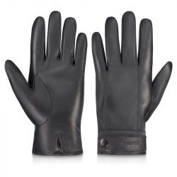 Rękawiczki męskie PRINCE iTouch