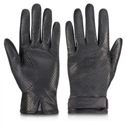Rękawiczki męskie RIDE iTouch