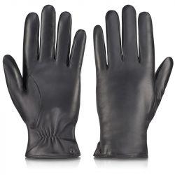 Rękawiczki męskie JAMES iTouch