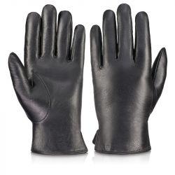 Rękawiczki męskie LIAM