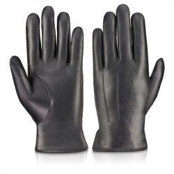 Rękawiczki męskie CHARLES