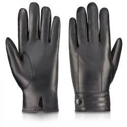 Rękawiczki męskie PRINCE