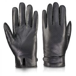 Rękawiczki męskie RIDE