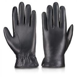 Rękawiczki męskie JAMES