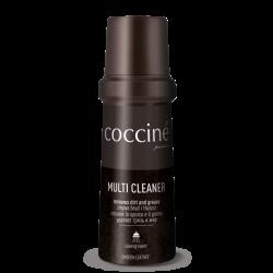 Zmywacz do skóry licowej Cocciné