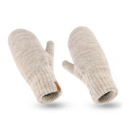 Rękawiczki damskie NANDY