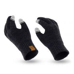 Rękawiczki męskie NANDY