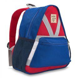 Plecak dziecięcy