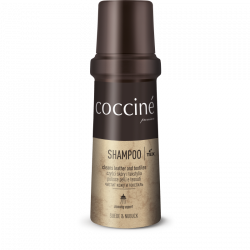 Szampon do skóry Cocciné