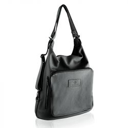 Torba/plecak damski ALEXA