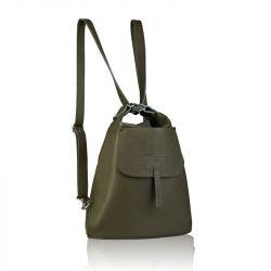 Torba/plecak damski DOLLY