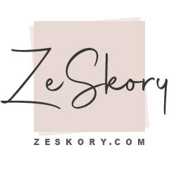 ZeSkory.com
