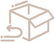 ikona-darmowy-zwrot